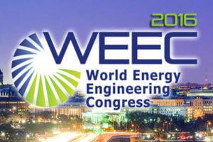 World Energy Engineering Conference @ Walter E. Washington Convention Center | Washington | District of Columbia | United States