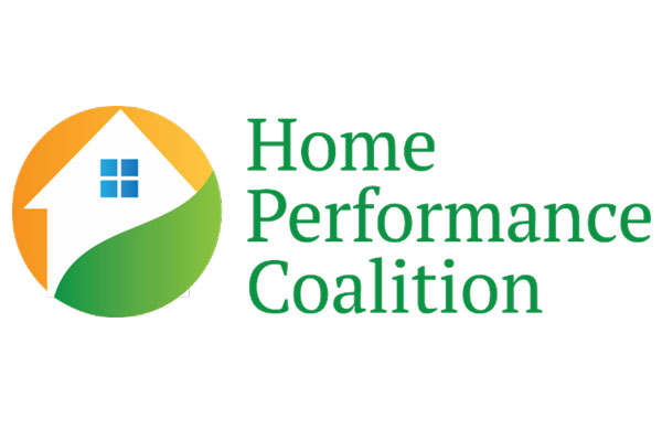 Home Performance Coalition Announces The Merger Of Forum And Energy Pros